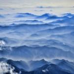 Lanzhou Hills