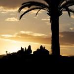 Imperia, Italy