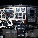 1999 Panel