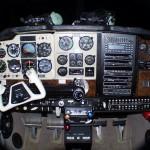 1998 Panel