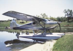 Norcal's Cessna 170B