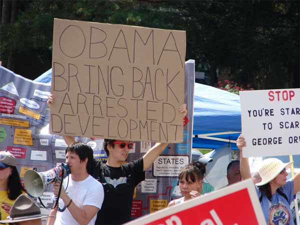 obama-bring-back-arrested-development.jpg